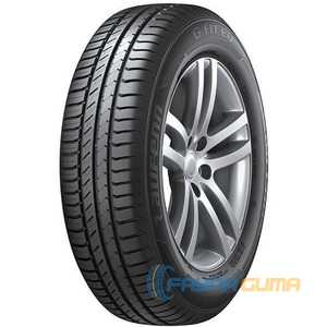 Купить Летняя шина Laufenn LK41 205/55R16 94V