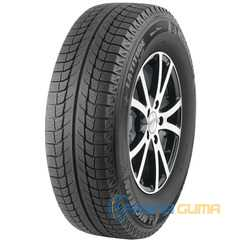 Зимняя шина MICHELIN Latitude X-Ice Xi2 -