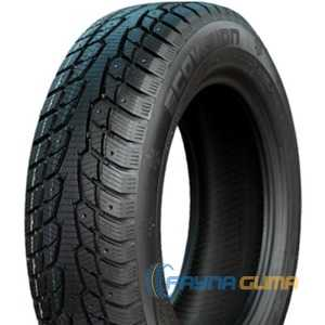 Купить Зимняя шина OVATION Ecovision W-686 215/75R15 100S