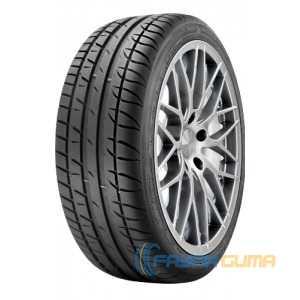 Купить Летняя шина TAURUS High Performance 205/55R16 94V