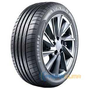 Купить Летняя шина WANLI SA302 215/55 R17 98W