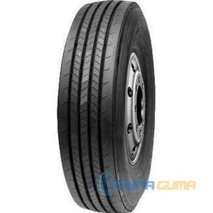 Купить Грузовая шина TRIANGLE TR601H 295/80R22.5 152/148M