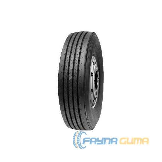 Грузовая шина TRIANGLE TR601H -