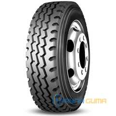 Купить Грузовая шина KINGRUN TT78 (универсальная) 10.00R20 149/146L 18PR