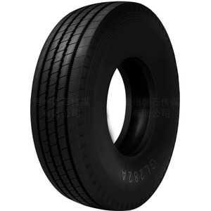 Купить Грузовая шина ADVANCE GL282A (рулевая) 315/80R22.5 154/150L