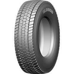 Купить Грузовая шина ADVANCE GL265D (ведущая) 265/70R19.5 140/138M
