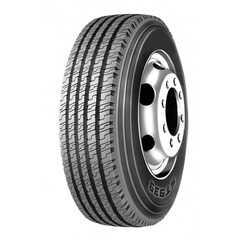 Грузовая шина DOUPRO ST939 -