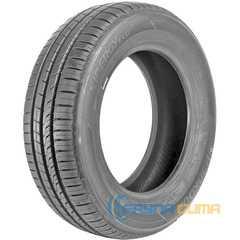 Купить Летняя шина HANKOOK Kinergy Eco 2 K435 205/55R16 91H