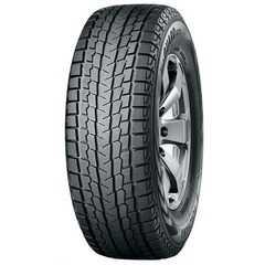 Купить Зимняя шина YOKOHAMA Ice GUARD G075 255/55R18 109Q