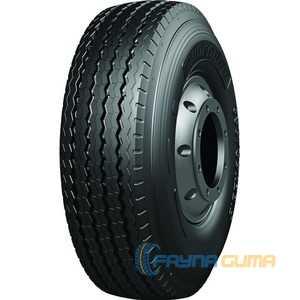 Купить Грузовая шина WINDFORCE WT3000 (прицепная) 385/65R22.5 160L