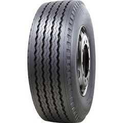 Купить Грузовая шина CACHLAND CH8220 (прицепная) 385/65R22.5 160K