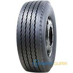 Купить Грузовая шина SUNFULL ST022 (прицепная) 385/65R22.5 160K
