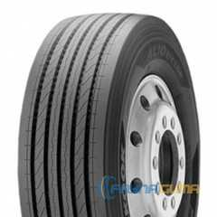 HANKOOK AL10 Plus -