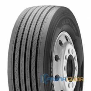 Купить HANKOOK AL10 Plus (рулевая) 295/60R22.5 150/147L