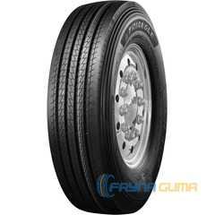 Купить TRIANGLE TRS02 (рулевая) 315/70R22.5 152/148M
