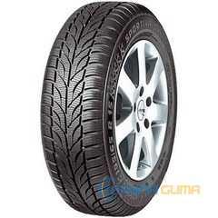 Купить Зимняя шина PAXARO 4x4 Winter 225/55R17 101V