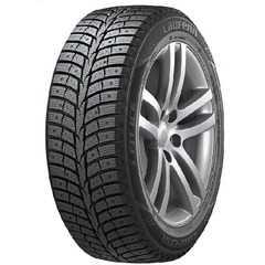 Зимняя шина Laufenn LW71 -