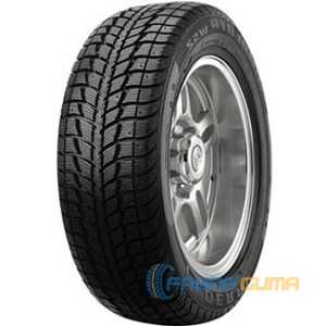 Купить Зимняя шина FEDERAL Himalaya WS2 235/45R18 94T (Под шип)