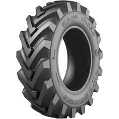 Купить Сельхоз шина БЕЛШИНА Ф-35-1 (универсальная) 11.2-20 114A6 8PR