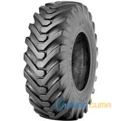 Купить Сельхоз шина OZKA IND80 (универсальная) 12.5/80R18 146A8 14PR