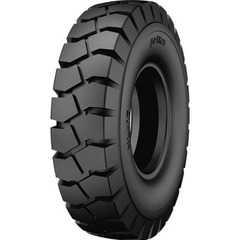 Купить Индустриальная шина PETLAS HL10 4.00-8 94A5 8PR