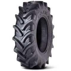 Купить Сельхоз шина OZKA AGRO 10 (ведущая) 710/70R38 174A8/171D