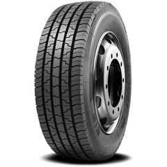 Грузовая шина SUNFULL SAR518 -