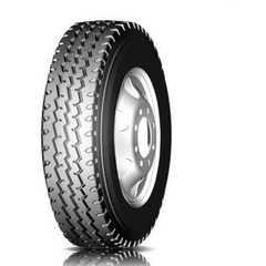 Грузовая шина SUNFULL HF702 -