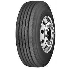 Купить Грузовая шина TRANSKING TG866 (рулевая) 315/80R22.5 156/153L