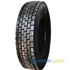 Купить Грузовая шина APLUS D801 (ведущая) 235/75R17.5 143/141J