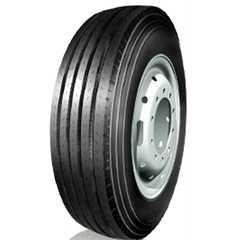 Грузовая шина LINGLONG F816 -