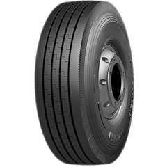 Купить Грузовая шина APLUS S205 (рулевая) 11.00R22.5 148/145M