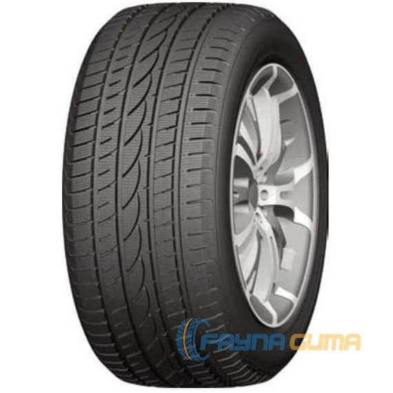 Купить Зимняя шина APLUS A502 225/40R18 92H
