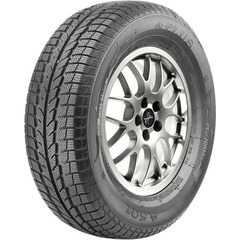 Купить Зимняя шина APLUS A501 235/60R18 107H