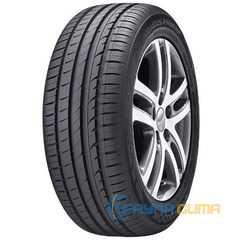 Купить Летняя шина HANKOOK Ventus Prime 2 K115 255/45R18 103H