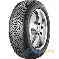Купить Зимняя шина KLEBER Krisalp HP3 215/55R17 98V