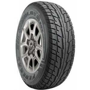 Купить Зимняя шина FEDERAL Himalaya SUV 215/70R16 100T (Шип)