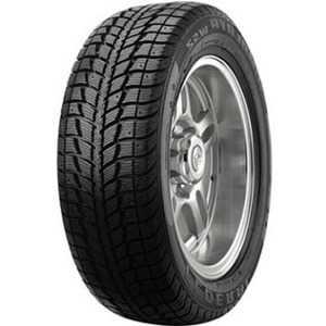 Купить Зимняя шина FEDERAL Himalaya WS2 225/55R17 101T (Шип)