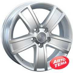 Купить REPLAY SK17 SF R15 W6 PCD5x100 ET38 DIA57.1