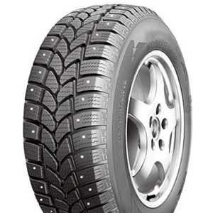 Купить ORIUM 501 Ice 205/60R16 96T (Шип)