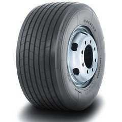 Купить Грузовая шина AEOLUS HN829 (прицепная) 435/50R19.5 160J