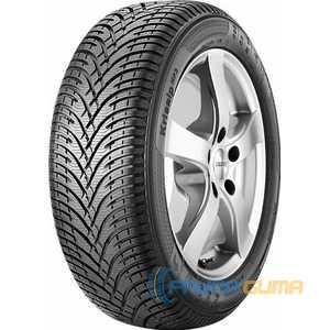 Купить Зимняя шина KLEBER Krisalp HP3 205/50R17 93H