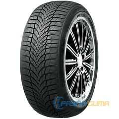 Купить Зимняя шина NEXEN WinGuard Sport 2 WU7 235/45R19 99V