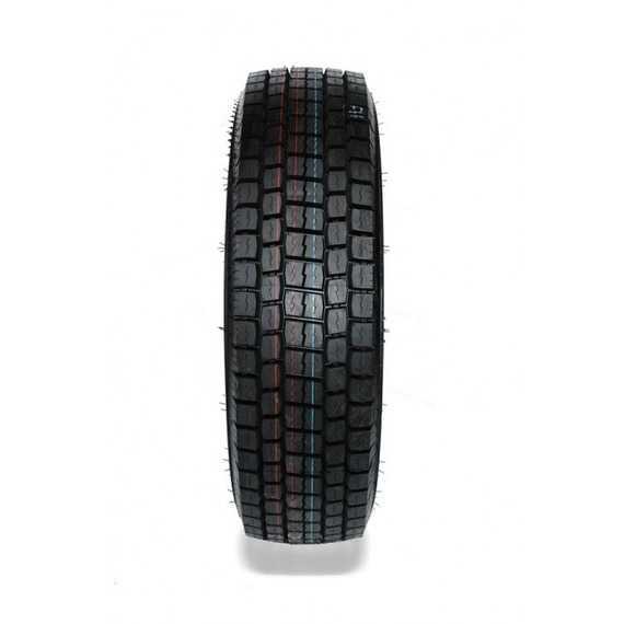 Грузовая шина TRUCK24 DR02 -