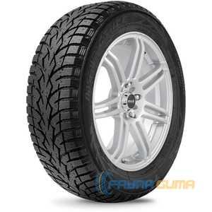 Купить Зимняя шина TOYO Observe Garit G3-Ice 235/45R17 94T (Под Шип)