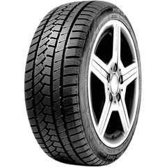 Купить Зимняя шина HIFLY Win-Turi 212 205/40R17 84H