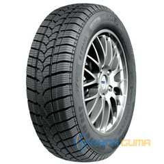 Купить Зимняя шина STRIAL Winter 601 175/65R14 82T