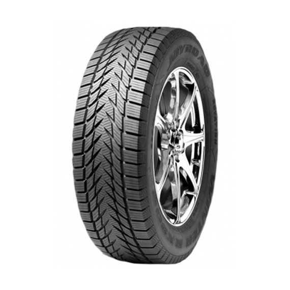 Зимняя шина JOYROAD RX808 -