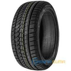 Купить MIRAGE MR-W562 235/60R18 107H