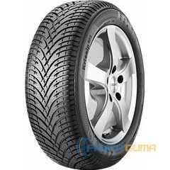 Купить Зимняя шина KLEBER Krisalp HP3 205/45R17 88V